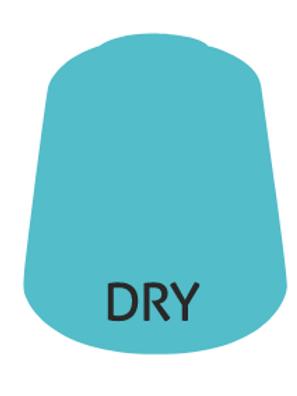 Dry Skink Blue