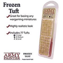 Frozen Tuft - Battlefield Essentials - The Army Painter
