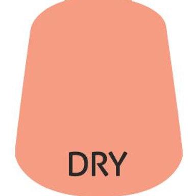 Dry Kindleflame
