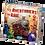 Thumbnail: Les aventuriers du rail