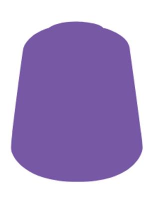 Layer Genestealer Purple