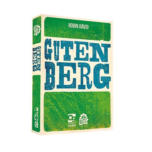 Gutenberg (FR)