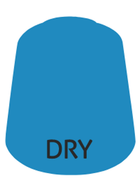 Dry Imrik Blue