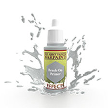 Brush-On Primer - Effects Warpaints - The Army Painter