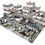 Thumbnail: Galactic Core Set - Battle Systems