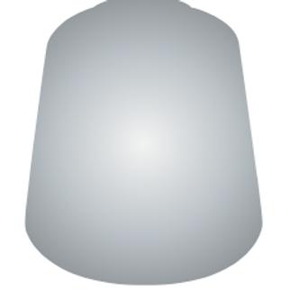 Layer Runefang Steel