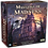 Thumbnail: Mansions of Madness - 2nd edition