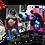 Thumbnail: Vendetta - Vampire : La Mascarade (FR)