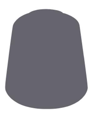 Layer Warpfiend Grey