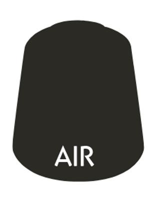 Air Dryad Bark
