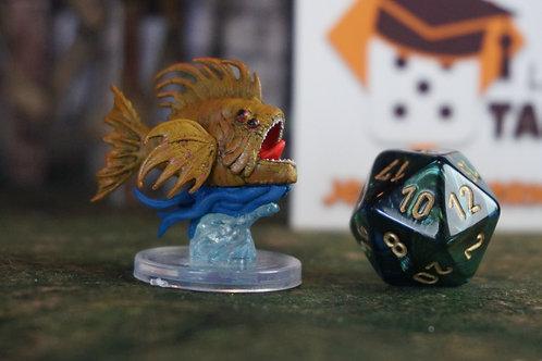 Grodair (Common 7) - Darklands Rising - Pathfinder Battles