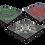 Thumbnail: Warlock Dungeon Tiles: Summoning Circles