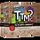 Thumbnail: TTMC?