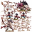 Thumbnail: Tyranids: Battle Force - Brood Swarm