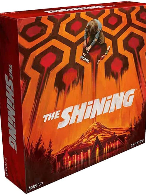 The Shining (ENG)