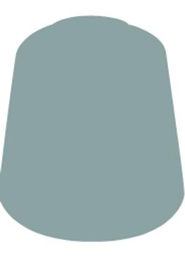 Base Celestra Grey