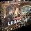 Thumbnail: Pandemic Legacy - Season 0 (ENG)