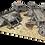 Thumbnail: Outlands Core Set - Battle Systems