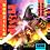 Thumbnail: Godzilla: Tokyo Clash