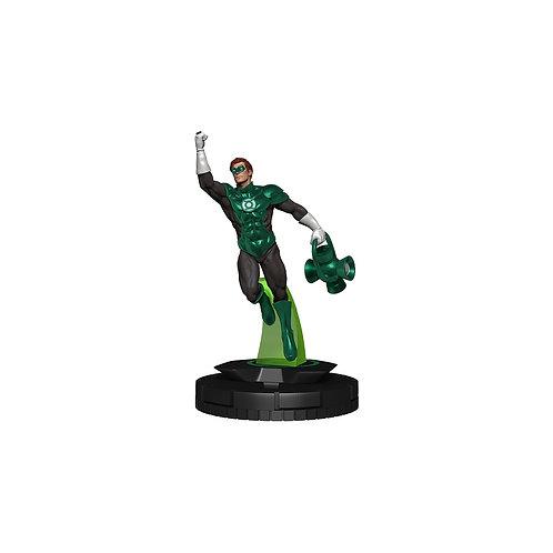 051 Green Lantern - Wonder Woman 80th Anniversary