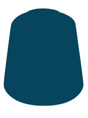 Base Stegadon Scale Green