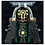 Thumbnail: Monolith - Necrons