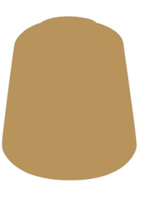 Layer Karak Stone