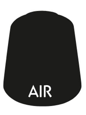 Air Deathshroud Clear