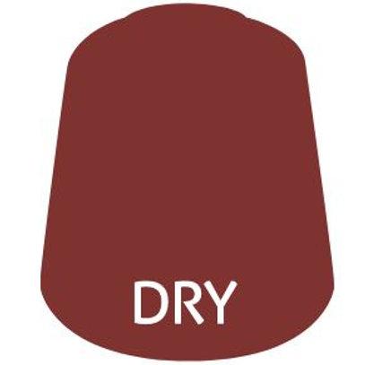 Dry Verminlord Hide