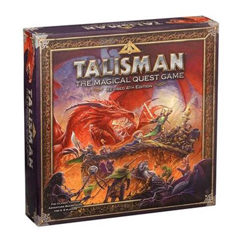 Tasliman Revised 4th Edition