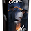 Thumbnail: Noir (FR) - Chronicles of Crime