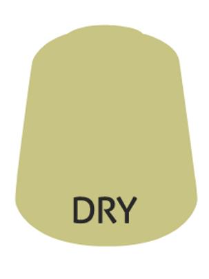 Dry Tyrant Skull