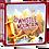 Thumbnail: Whistle Mountain