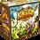 Thumbnail: Kingdom Rush - Faille Temporelle