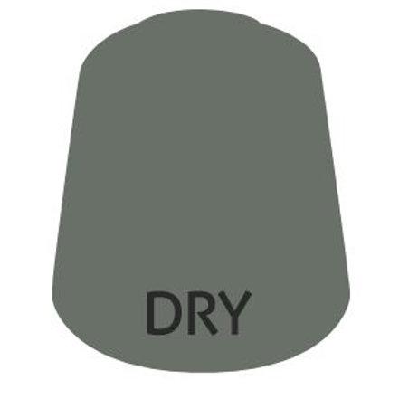 Dry Dawnstone