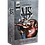 Thumbnail: VS System 2PCG - The Civil War Battles (Marvel)