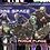 Thumbnail: Rogue Purge - Core Space - Battle Systems