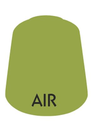 Air Ogryn Camo