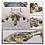 Thumbnail: Valkyrie Assault Carriers - Astra Militarum - Aeronautica Imperialis
