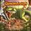 Thumbnail: Dinoblivion (bilingue)