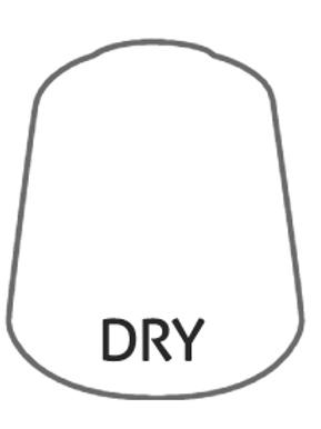 Dry Praxeti White