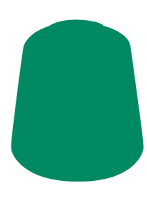Layer Kabalite Green