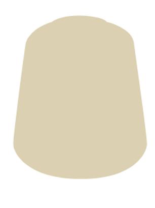 Base Wraithbone