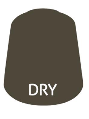 Dry Sylvaneth Bark