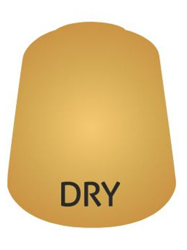 Dry Sigmarite