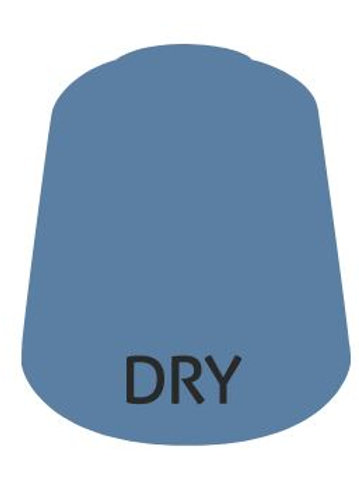 Dry Stormfang