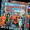 Thumbnail: Les Aventuriers du Rail Express - Londres
