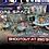 Thumbnail: Shootout at Zed's! - Core Space - Battle Systems