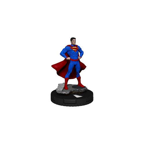 016 Superman - Wonder Woman 80th Anniversary