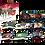 Thumbnail: DC Comics Deck-Building Game - Heroes Unite